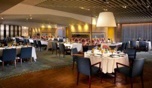 The Wine Society & Vinomac Wine Dinner 11May